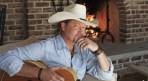 Charity News: Tracy Lawrence, Drake White, Aaron Lewis