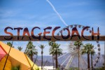 Pandora Teams With Goldenvoice To Livestream Stagecoach Country Music Festival