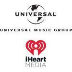 UMG Enters Virtual Reality Partnership With iHeartMedia