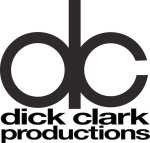Acquisition Of Dick Clark Productions Officially Terminated
