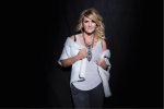 Trisha Yearwood Cooks Up New Product Line With Williams Sonoma