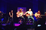 Tin Pan South Kicks Off 25 Years With Dynamic Hitmakers