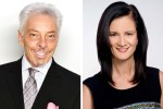 Leslie Fram, Mike McVay Named First Innovation In Music Awards Recipients