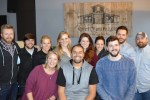 Warner/Chappell, Liz Rose Music, BMI Ink Deal With Cameron Bedell