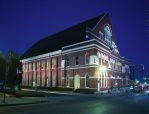 Ryman Auditorium To Celebrate 125th Anniversary With Community Appreciation Day