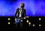 ACM Awards Ratings Dip Slightly For 2017