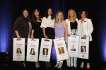 Bobby Karl Works The Room: MusicRow's Sixth Annual Rising Women On The Row Breakfast