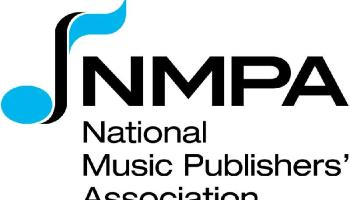 NMPA Files Suit Against Youtube Network Fullscreen, Inc