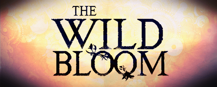 The Wild Bloom