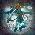 Coheed and Cambria - The Afterman: Ascension