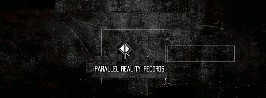 Parallel Reality Records 2