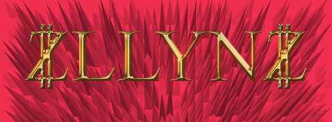 ZLLYNZ 2