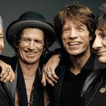 El alcalde de Bogotá confirma concierto de los Rolling Stones 9