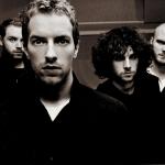 Coldplay ofrecerá conciertos en América Latina 7