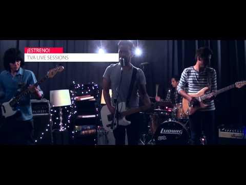 AITANIRE at TVA Live Sessions (Full Performance)