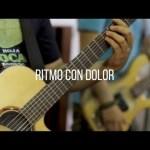 Ritmo con Dolor – Asuntos Varios (Live Session)