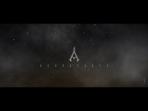 Acorazados – La Noche (360 Live Session) (4k)