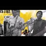 ESTADO 33 / RESISTIRE / LIVE SESSION / (HD)