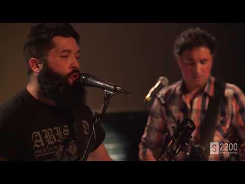 BOCK – Demonia (en vivo) en Sesiones 2200