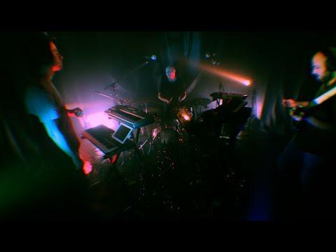 Tomates Asesinos – Rancho aparte [sesión en vivo]