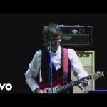 Luis Alberto Spinetta – Rezo por Vos (En Vivo) ft. Charly García
