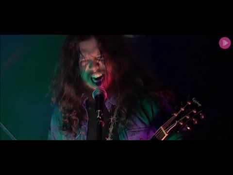 Riffle – La Carta Marcada (Like A Session en vivo 2016 HD)