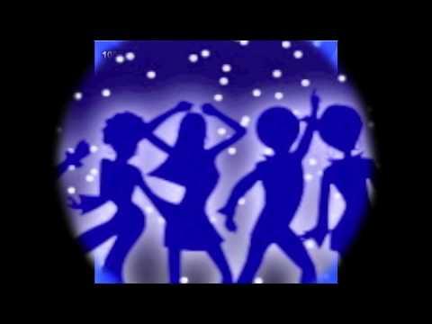 las clasicas de las fiestas, mix grupo musical Zero Grados como en vivo Xalapa Veracruz.