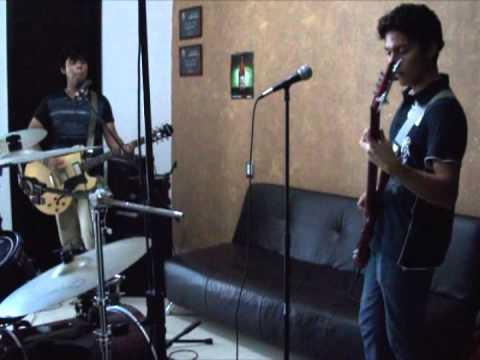 Sabatti – Satisfacción (en vivo)