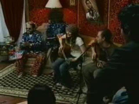 Jesse y Joy Espacio sideral y volvere en vivo en exa tv