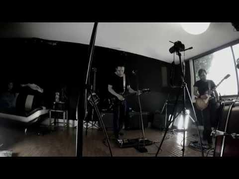 Rocktavio – Sin Prometer (en vivo estudio)