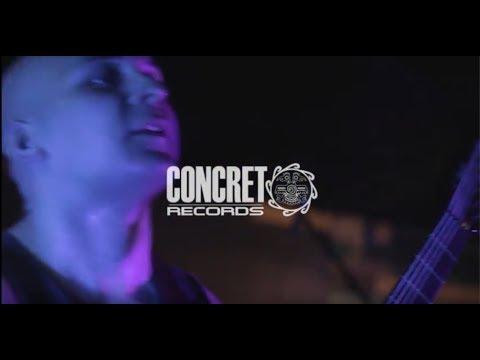 Demondeath – Sarcoptex (En vivo Xalapa, Ver)