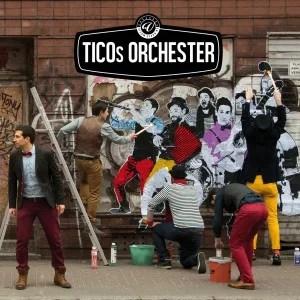 TicosOAlbum_Cover