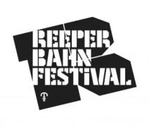 Logo_Reeperbahn_Festival_2014_neu