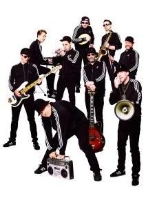 Jazzkantine 2