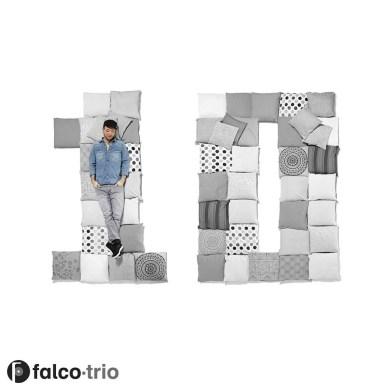 Falco_Trio_Jubilaeum