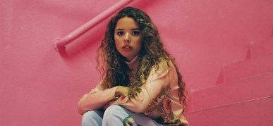 Nilüfer Yanya Press2