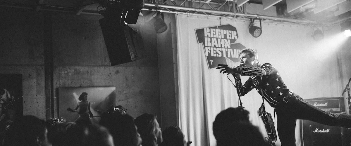 Reeperbahnfestival 2018_Credit: Christoph_Eisenmenger