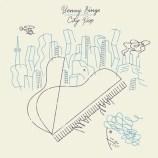 Beny Sings - City Pop