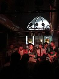 #Zweiraumsilke Live in Hamburg Mai 2019_3
