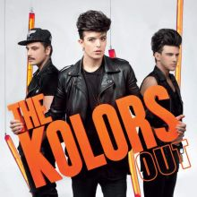 the-kolors-out