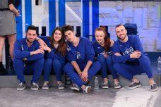 Amici-16-Blu-1024x683