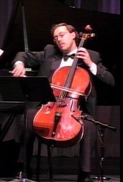 Brahms – Sonata in F minor, Op.120 No.1 (IV. Vivace)