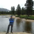Fedor Yosemite