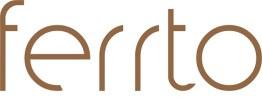 Ferrto - elastyczne osłony