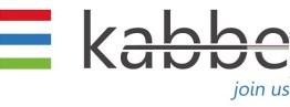 Kabbe - przewody, opaski