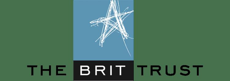 brit-trust-logo