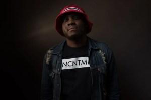 DJ NoRequests