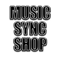 music sync agency artist catalogue