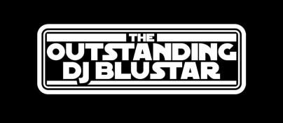 DJ Blustar