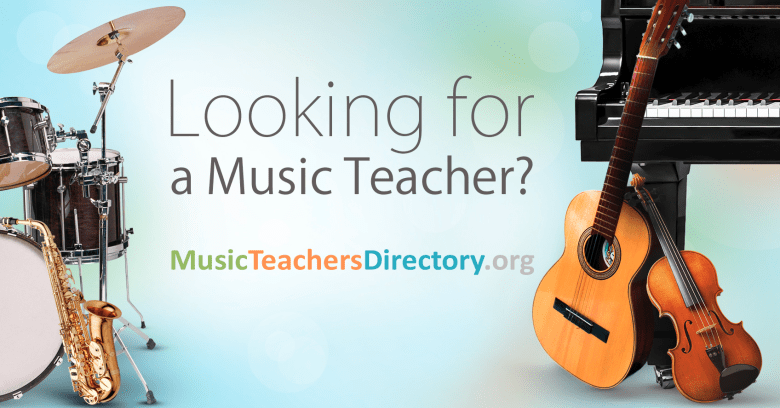 private music teachers in new york usa | music teachers directory